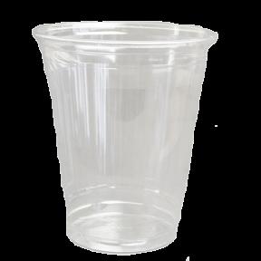 Стакан пластиковый, 300 мл