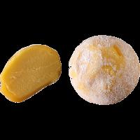 Мичи - манго, 30 гр