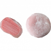Мичи - клубника, 30 гр