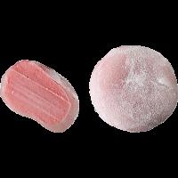 Мичи Michielan Италия - клубника, 30 гр