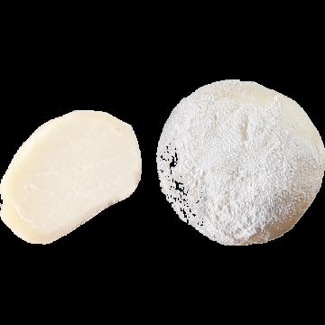 Мичи Michielan Италия - сливочный крем, 30гр