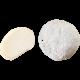 Мичи Michielan Италия - сливочный крем, 30 гр