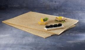Тостовый хлеб деревенский Boncolac Франция, 250 г