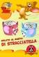 Мороженое Michielan Италия ваниль-шоколад 60гр.,стаканчик
