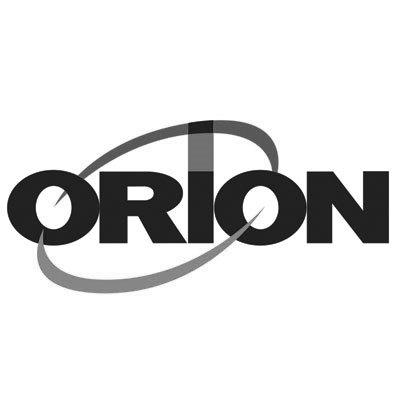 витрины ORION